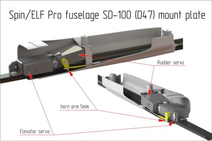 03 spin_elf pro fus mount plate